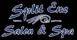Split Enz Salon & Spa