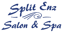 Split Enz Salon & Spa