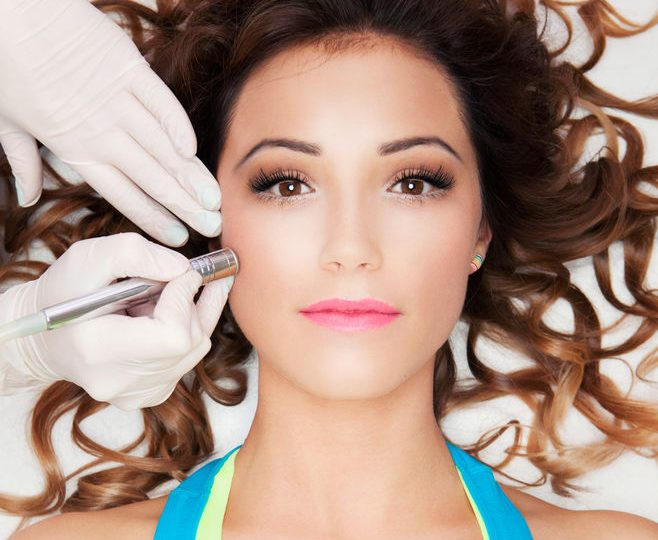 skin treatments fort pierce hutchinson island