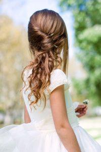 wedding hair fort pierce hutchinson island