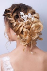 braids and twists 3