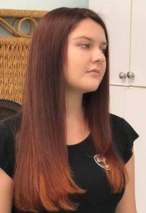 red hair mens hutchinson island fl